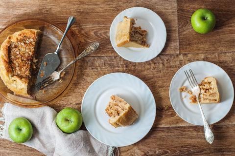 Apple-Pie-Pizza-Cake-3-copy