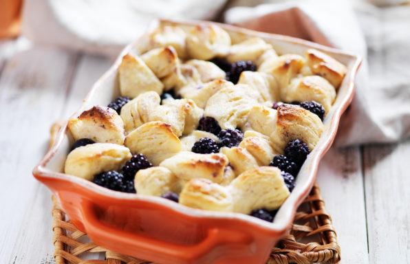 Blueberry-Cream-Bubble-Up-Breakfast-Bake-b