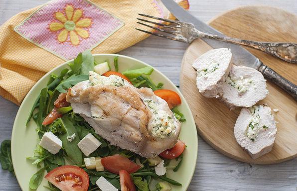 Greek-Stuffed-Chicken-Breasts-2
