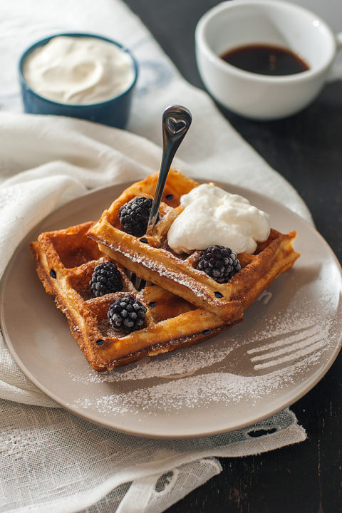 Peanut-Butter-Chocolate-chip-Waffles-1-copy