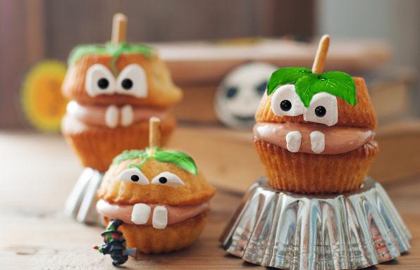 Pumpkin-Patch-Cupcakes-1-copy