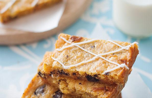 Pumpkin-cookie-bars-2-copy
