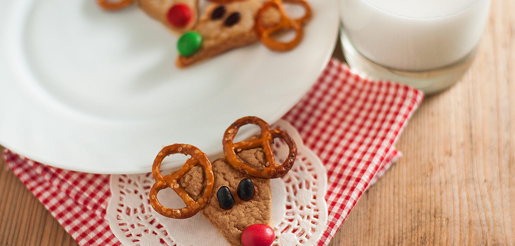 Reindeer-Cookies-2b