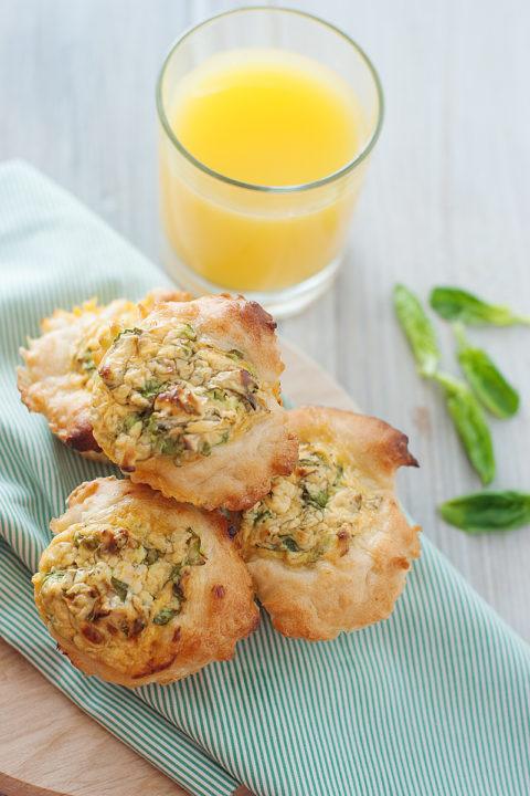 Spinach-Breakfast-quiches-2-copy