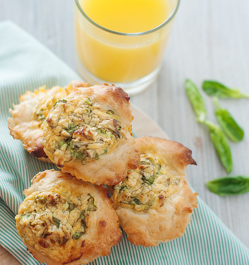 Spinach-Breakfast-quiches-2-copy