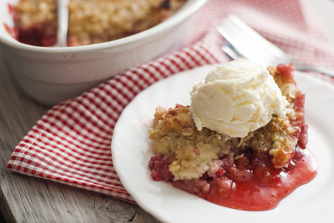 Strawberry-Apple-Cobbler-2