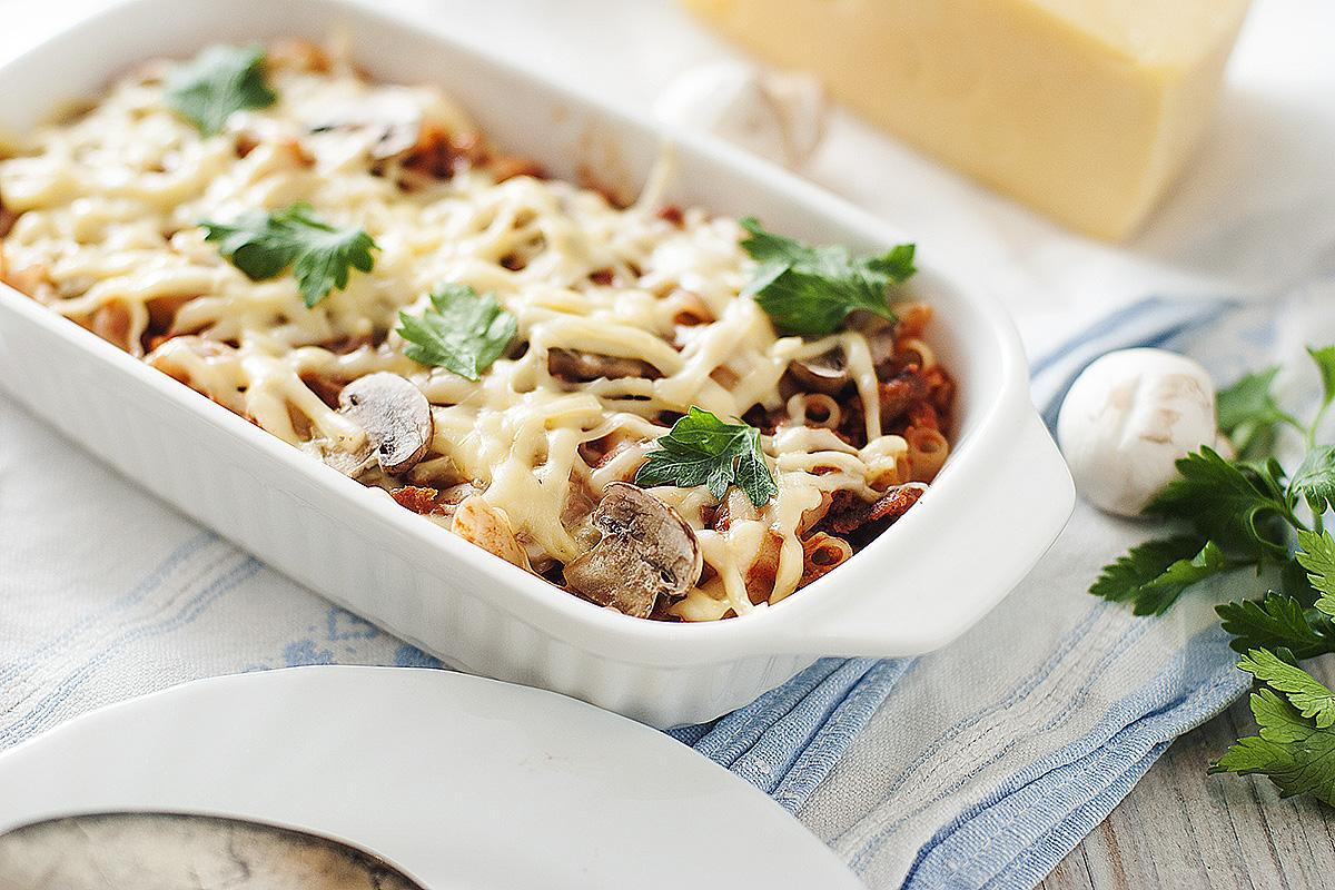 macaroni-cheeseburger-casserole-1