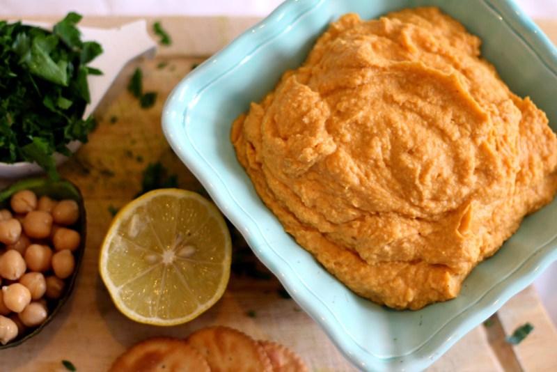 sweet-potato-hummus