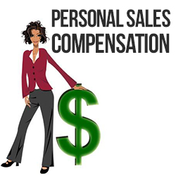 Direct Sales Compensation with Do You Bake? and Crave It